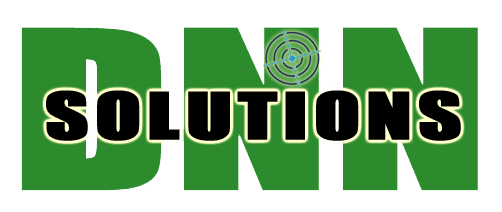 Dot Net Nuke Solutions by DNN.Solutions